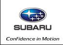 滋賀スバル自動車株式会社